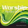 Michael Sandeman - Worship Reflections