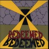 Product Image: Graham Shedd - Redeemed