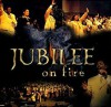 Product Image: Jubilee Christian Center - Jubilee On Fire