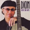Product Image: Dion - Son Of Skip James (bonus tracks version)