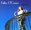 Esther O'Connor - Right Here