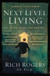 Rich Rogers - Next Level Living