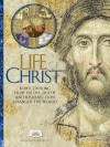 American Bible Society - The Life of Christ