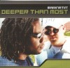 Product Image: Deeper Than Most - Marinatin'