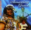 Product Image: Gladys Zaloumis Kristafor - Amazing Grace
