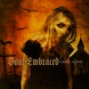 Product Image: Soul Embraced - Dead Alive