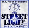 Product Image: DJ Frost - The Street Light Mixtape Vol II