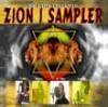 Product Image: Mr Lynx - Zion I Sampler