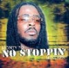 Product Image: Monty G - No Stoppin Mixtape