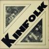 Product Image: Kinfolk - Kinfolk