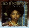 Product Image: Lisa McClendon - My Diary, Your Life