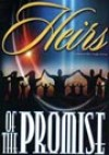 Product Image: Bishop T D Jakes - Heirs of the Promise
