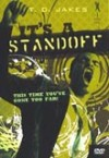 Bishop T D Jakes - It's a Standoff