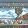 Bishop T D Jakes - The Kenya Experience
