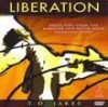 Bishop T D Jakes - Liberation