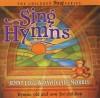Product Image: Jenny Legg - Sing Hymns