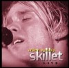 Product Image: Skillet - Ardent Worship: Live