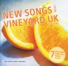 Product Image: Vineyard UK - New Songs From Vineyard UK Vol 2