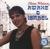 Product Image: Elana Watson - Awake O Israel