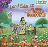 Product Image: Happy Mouse Recordings - Lord Of The Dance/ All Things Bright & Beautiful
