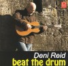 Product Image: Deni Reid - Beat The Drum