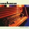 Product Image: Snubnose - Second-Hand