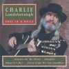 Product Image: Charlie Landsborough - Once In A While