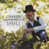 Product Image: Charlie Landsborough - Smile