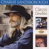 Product Image: Charlie Landsborough - With you In Mind/Further Down The Road