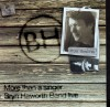 Product Image: Bryn Haworth - More Than A Singer/Bryn Haworth Band Live