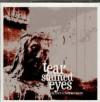 Product Image: Scott Underwood - Tear Stained Eyes