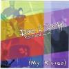 Product Image: {My Kurios} - Dare 2 Worship