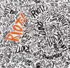 Product Image: Paramore - Riot
