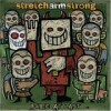 Product Image: Stretch Arm Strong - Free At Last