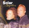 Product Image: Solar Angelics - I'm Free
