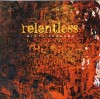 Product Image: Misty Edwards - Relentless