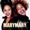 Product Image: Mary Mary - Shackles (Praise You)