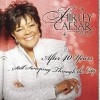 Product Image: Shirley Caesar - After 40 Years: Still Sweeping Through The City