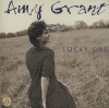 Product Image: Amy Grant - Lucky One