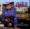 Product Image: Charlie Daniels Band - How Sweet The Sound