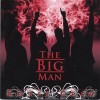 Product Image: KOTIJ Crew - The Big Man