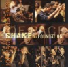 Product Image: Joe Pace - Joe Pace Presents Shake The Foundation