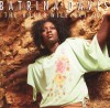 Product Image: Batrina Davis - The Rocks Will Cry Out