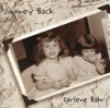 Product Image: Darlene Bahr - Journey Back