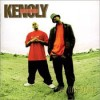 Product Image: Kenoly Brothers - No Distance