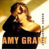 Product Image: Amy Grant - Every Heartbeat