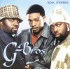 Product Image: G-Bros - Soul Stories