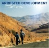 Product Image: Arrested Development - Since The Last Time