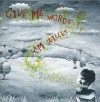 Product Image: Tim Juillet - Give Me Words