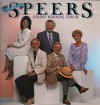 Product Image: The Speers - Sunday Moning Singin'